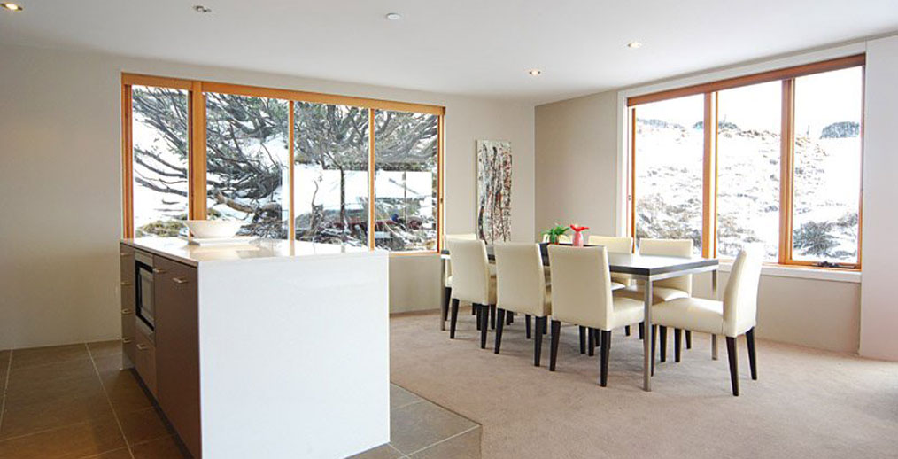 Asollut 1 - Hotham - Snow Accommodation - Snow Reservations Centre
