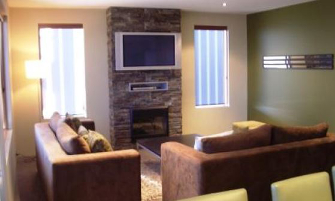Absollut - Apartment 2 - Hotham - Snow Reservations - Snow Accommodation
