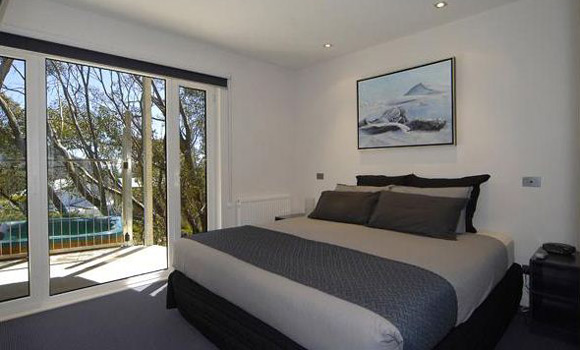 Ropers - Falls Creek - Snow Accommodation - Snow Reservations Centre