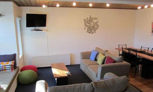 Snow Gums Apartment 2 - Dinner Plain - Snow Accommodation - Snow Reservations Centre